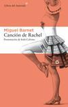 CANCION DE RACHEL