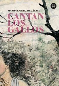 Libro CANTAN LOS GALLOS