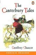 Libro CANTERBURY TALES: PENG2: CANTERBURY TALES CHAUCER NE