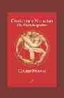 Libro CARACTER Y NEUROSIS: UNA VISION INTEGRADORA