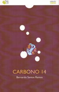 Libro CARBONO 14
