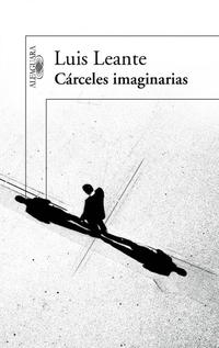 Libro CARCELES IMAGINARIAS