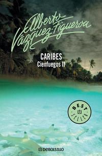 Libro CARIBES: CIENFUEGOS
