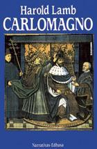 Libro CARLOMAGNO