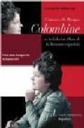 Libro CARMEN DE BURGOS COLOMBINE: EN LA EDAD DE PLATA DE LA LITERATURA ESPAÑOLA