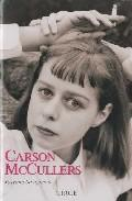 Libro CARSON MCCULLERS