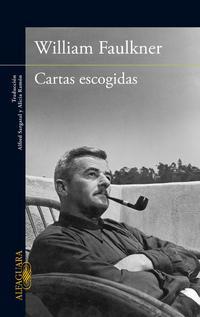Libro CARTAS ESCOGIDAS