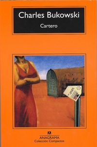 Libro CARTERO