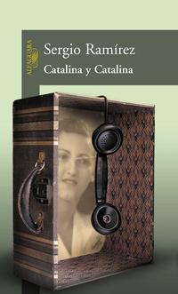 Libro CATALINA Y CATALINA