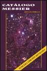 Libro CATALOGO MESSIER