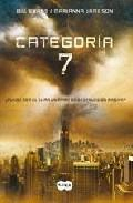 Libro CATEGORIA 7