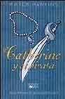 Libro CATHERINE Y EL PIRATA