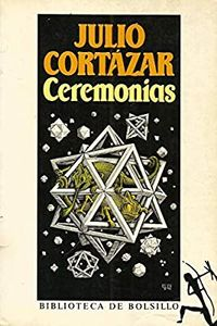 Libro CEREMONIAS