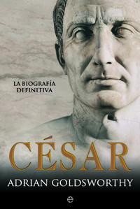 Libro CESAR