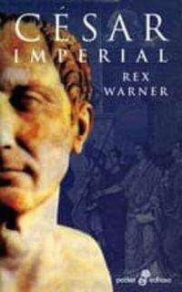 Libro CESAR IMPERIAL