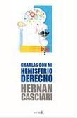 Libro CHARLAS CON MI HEMISFERIO DERECHO