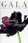 Libro CHARLAS CON TROYLO