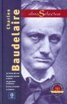 Libro CHARLES BAUDELAIRE. OBRAS SELECTAS