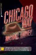Libro CHICAGO WAY