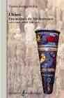 Libro CHIPRE: ENCRUCIJADA DEL MEDITERRANEO ORIENTAL 1600-500 A.C.