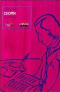 Libro CHOPIN RAICES DE FUTURO