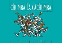 Libro CHUMBA LA CACHUMBA