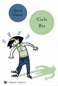 Libro CICLE BIS