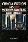 Libro CIENCIA FICCION LAS CIEN MEJORES NOVELAS