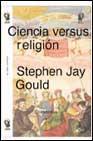 Libro CIENCIA VERSUS RELIGION, UN FALSO CONFLICTO
