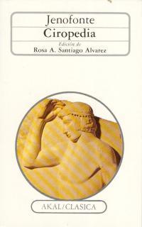 Libro CIROPEDIA