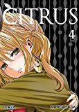 Libro CITRUS 04