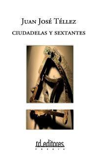 Libro CIUDADELAS Y SEXTANTES