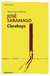 Libro CLARABOYA