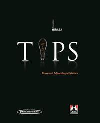 Libro CLAVES EN ODONTOLOGIA ESTETICA
