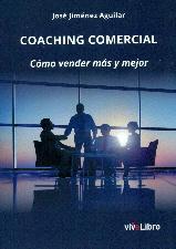 Libro COACHING COMERCIAL