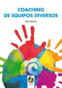 Libro COACHING DE EQUIPOS DIVERSOS