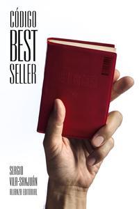Libro CODIGO BEST SELLER