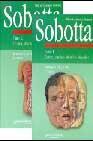 Libro COLECCION SOBOTTA: ATLAS DE ANATOMIA HUMANA
