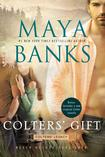 Libro COLTERS  GIFT
