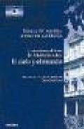 Libro COMENTARIO AL LIBRO DE ARISTOTELES SOBRE EL CIELO Y EL MUNDO