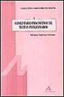 Libro COMENTARIO PRAGMATICO DE TEXTOS PUBLICITARIOS