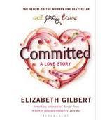 Libro COMMITTED: A SCEPTIC MAKES PEACE WITH MARRIAGE