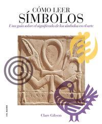 Libro COMO LEER SIMBOLOS