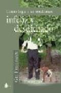 Libro COMO LLEGAR A SER TOTALMENTE INFELIZ Y DESDICHADO