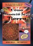 Libro COMO NACIO LA TIERRA