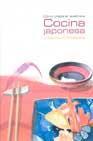 Libro COMO PREPARAR AUTENTICA COCINA JAPONESA