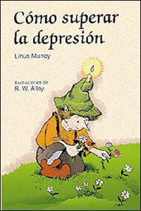 Libro COMO SUPERAR LA DEPRESION