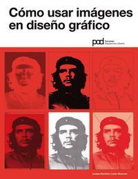 Libro COMO USAR IMAGENES EN DISEÑO GRAFICO