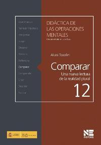 Libro COMPARAR