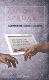 Libro COMPARTIR A DIOS EN LA RED